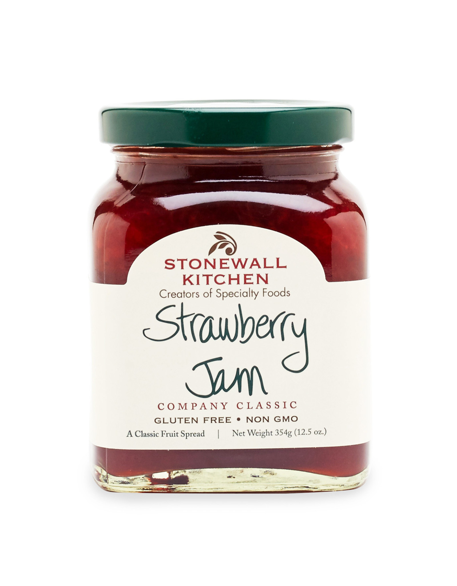 Stonewall Kitchen STRAWBERRY JAM
