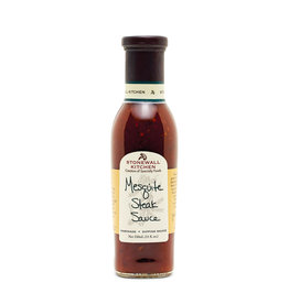 Stonewall Kitchen MESQUITE STEAK SAUCE