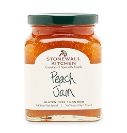 Stonewall Kitchen PEACH JAM