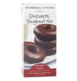 Stonewall Kitchen CHOCOLATE DOUGHNUT MIX