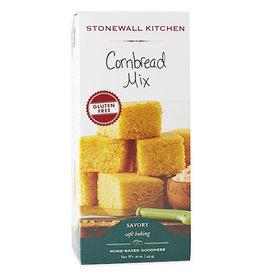 Stonewall Kitchen CORNBREAD MIX GLUTEN FREE