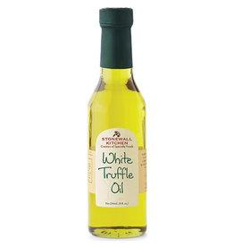 Stonewall Kitchen WHITE TRUFFLE OIL