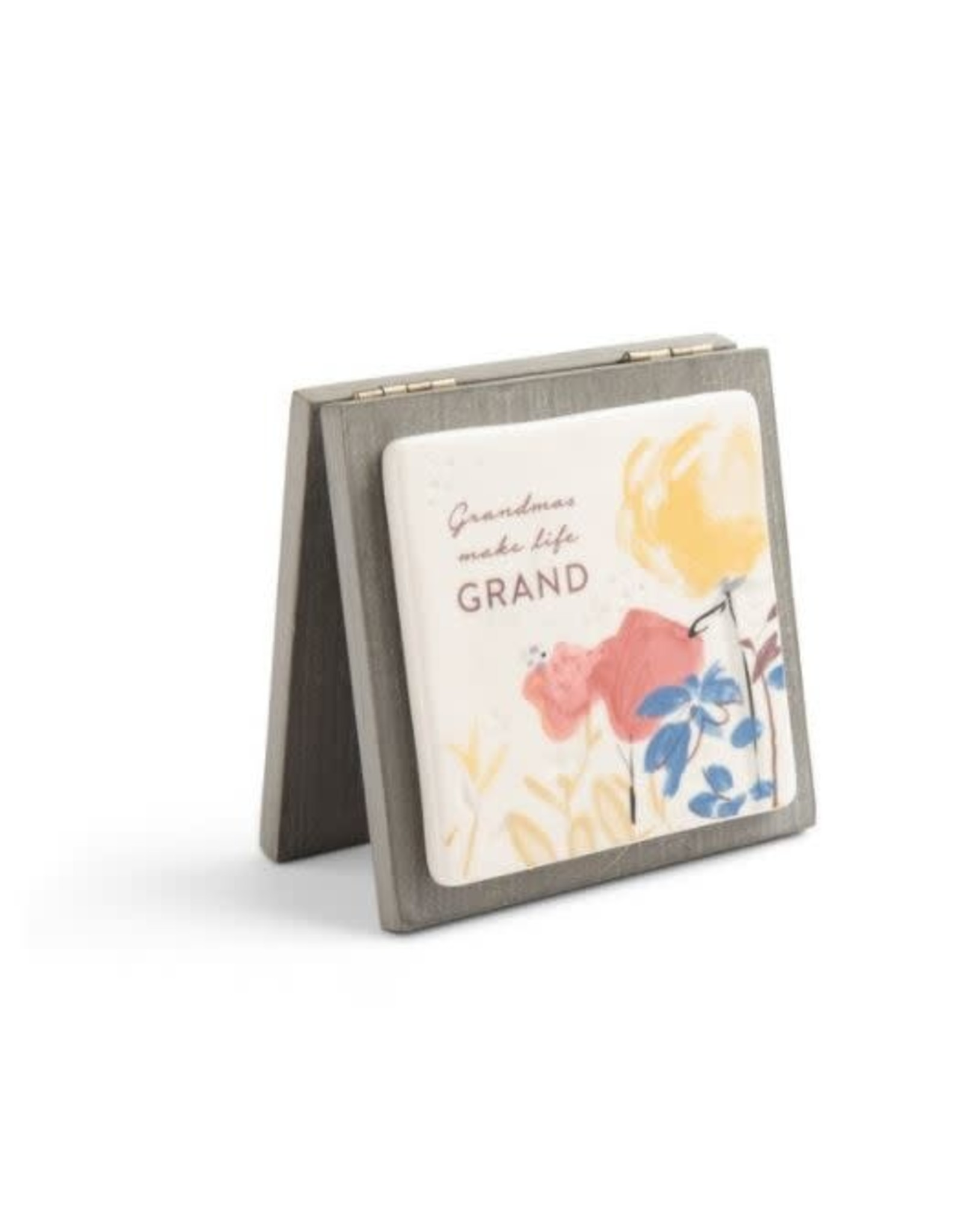 Demdaco GRAND FOREVER CARD