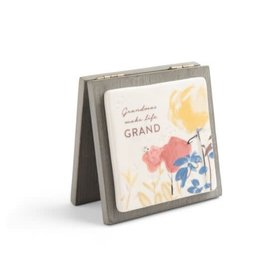 Demdaco GRAND FOREVER CARD