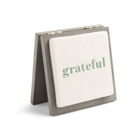 Demdaco GRATEFUL FOREVER CARD