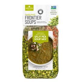 Frontier Soups SPLIT PEA SOUP MIX