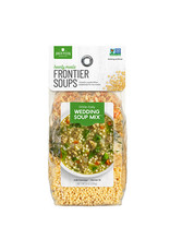 Frontier Soups LITTLE ITALY ITALIAN WEDDING SOUP MIX