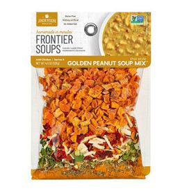 Frontier Soups SOUP SAN FRAN THAI GOLDEN PEANUT