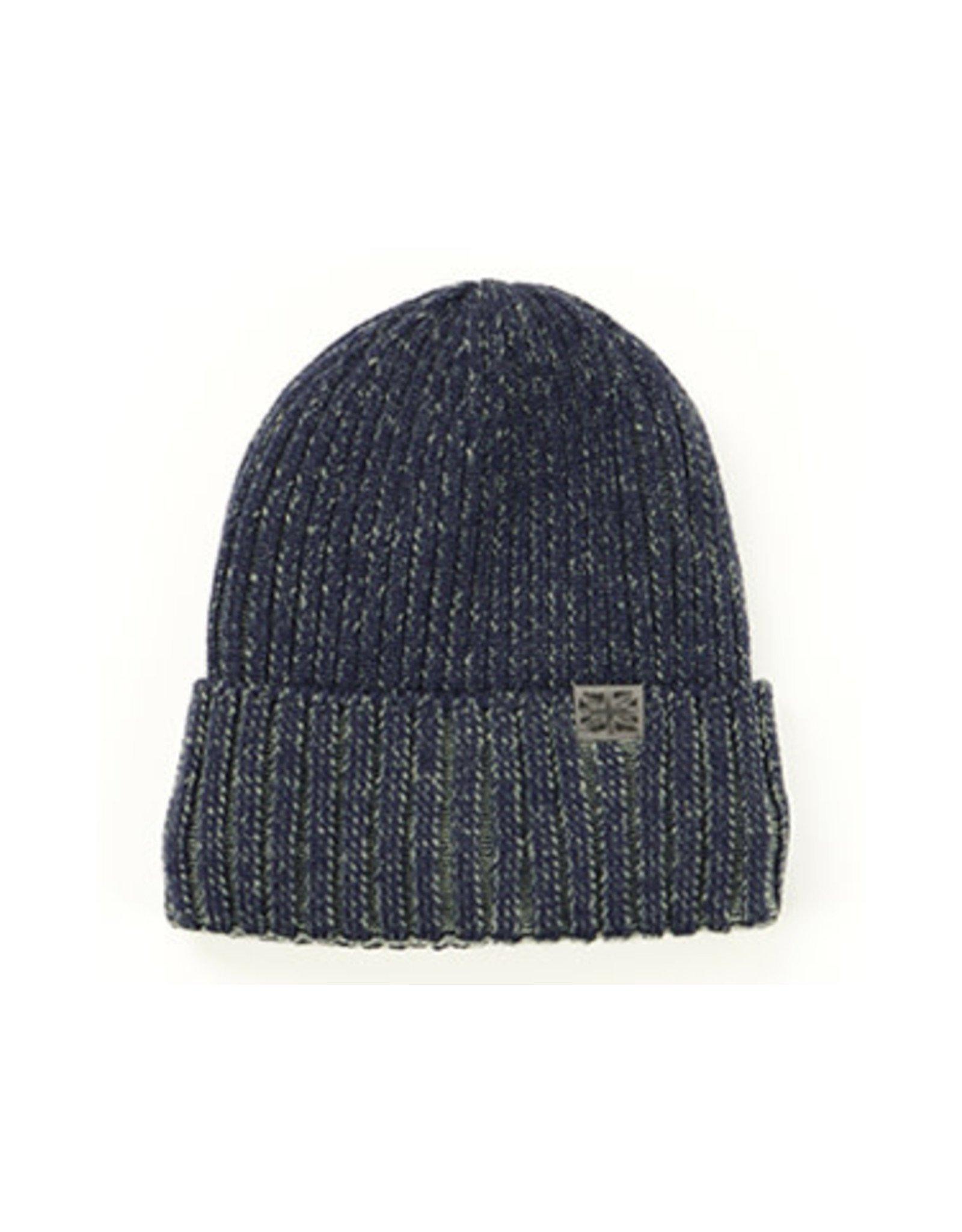 DM Merchandising WINTER HARBOR HAT