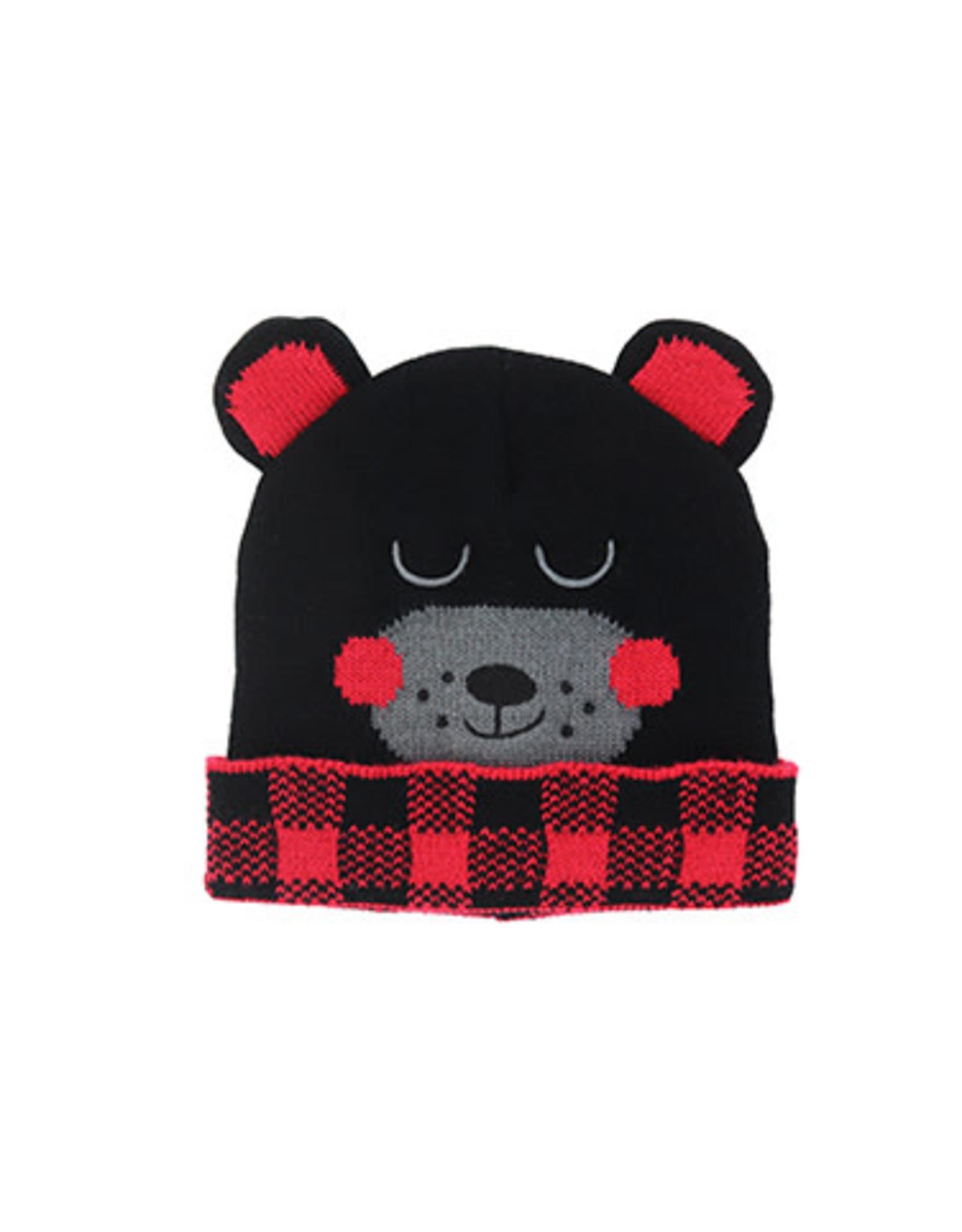 DM Merchandising CRITTER HATS