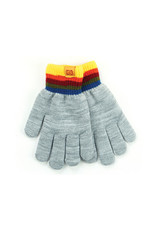 DM Merchandising PLAY ALL DAY GLOVES