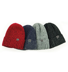 DM Merchandising WINTER HARBOR HAT
