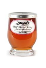 Braswell WILD BERRY HONEY