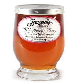 Braswell WILD BERRY HONEY