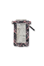 DM Merchandising CROSS BODY PHONE BAG