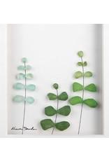 Demdaco GROW TOGETHER WALL ART