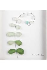Demdaco NURTURE WALL ART