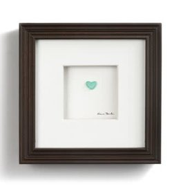 Demdaco SIMPLE LOVE WALL DECOR