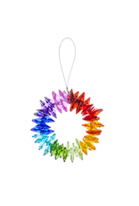 Ganz RAINBOW LOOP ORNAMENT