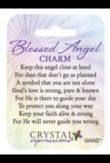 Ganz BLESSED RAINBOW ANGEL