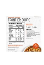 Frontier Soups ENCHILADA SOUP MIX