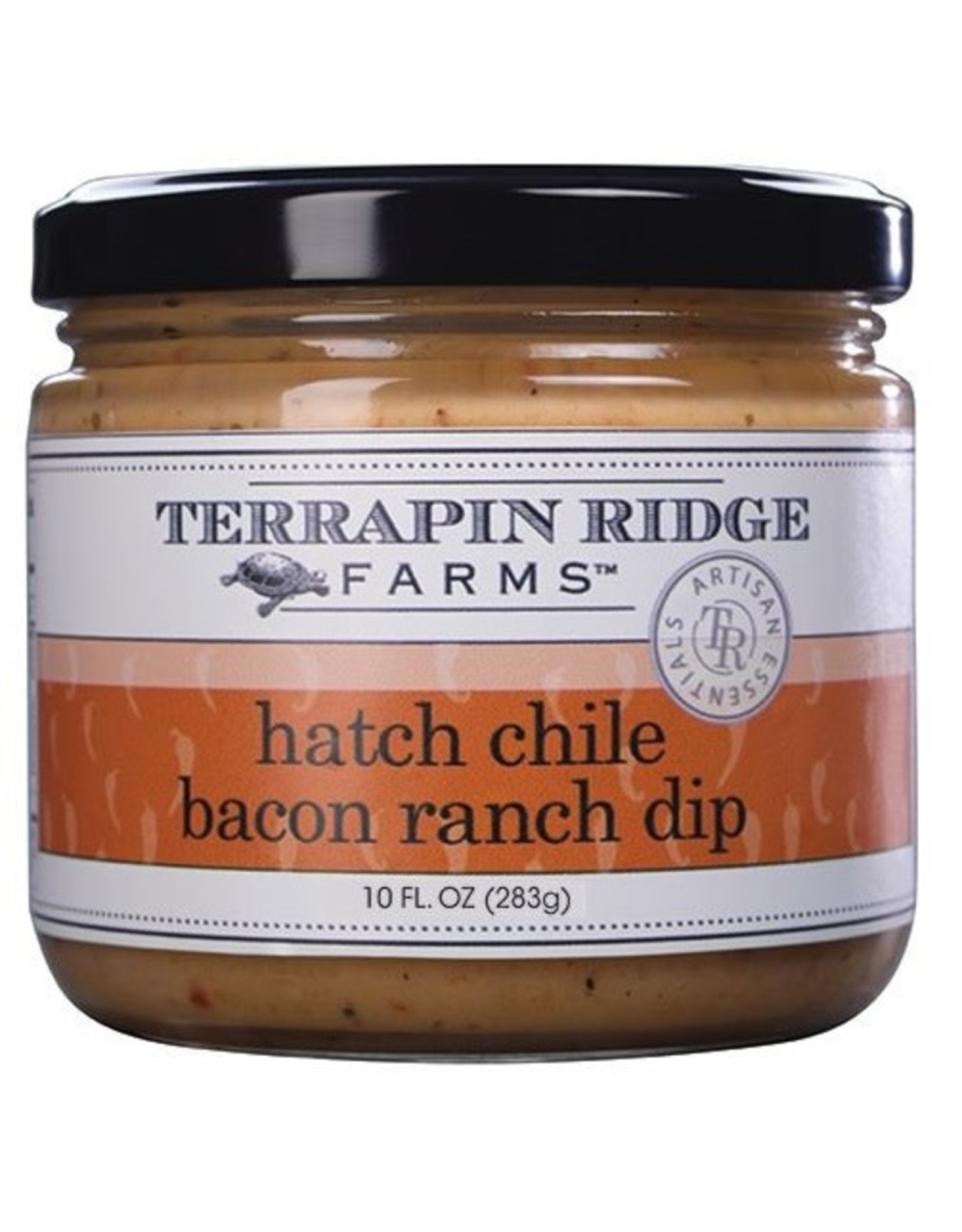 Terrapin Ridge HATCH CHILE BACON RANCH DIP