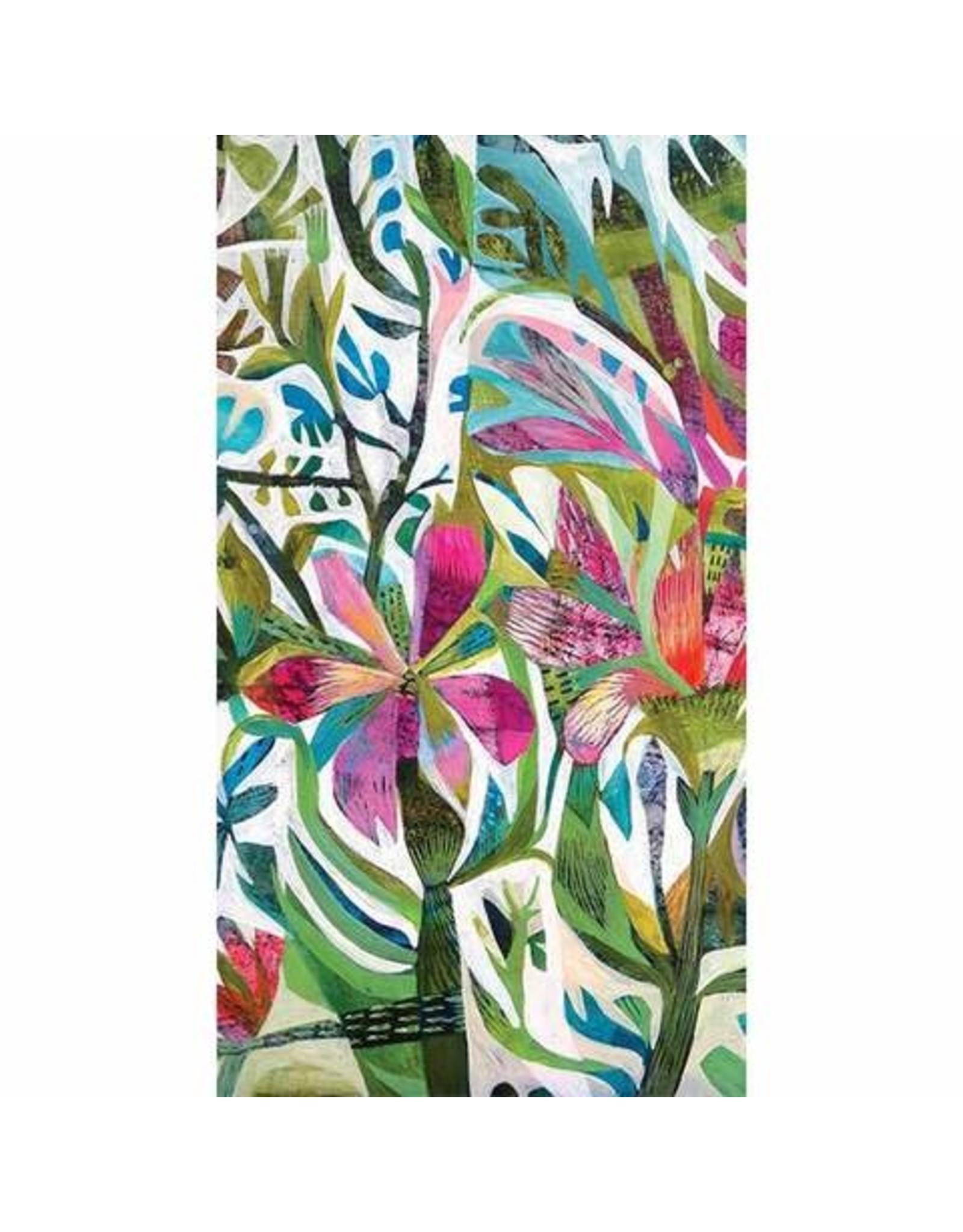 Paper Products Designs CUZCO GUEST TOWEL