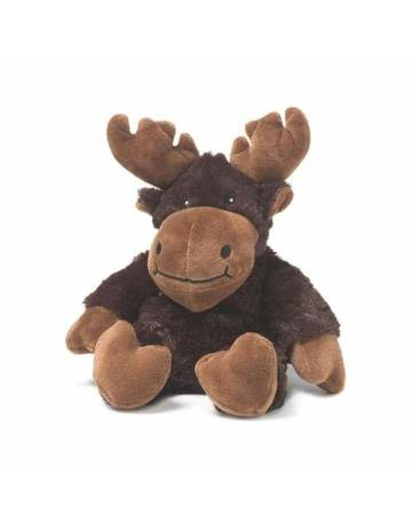 Intelex USA / Warmies MOOSE WARMIE JR