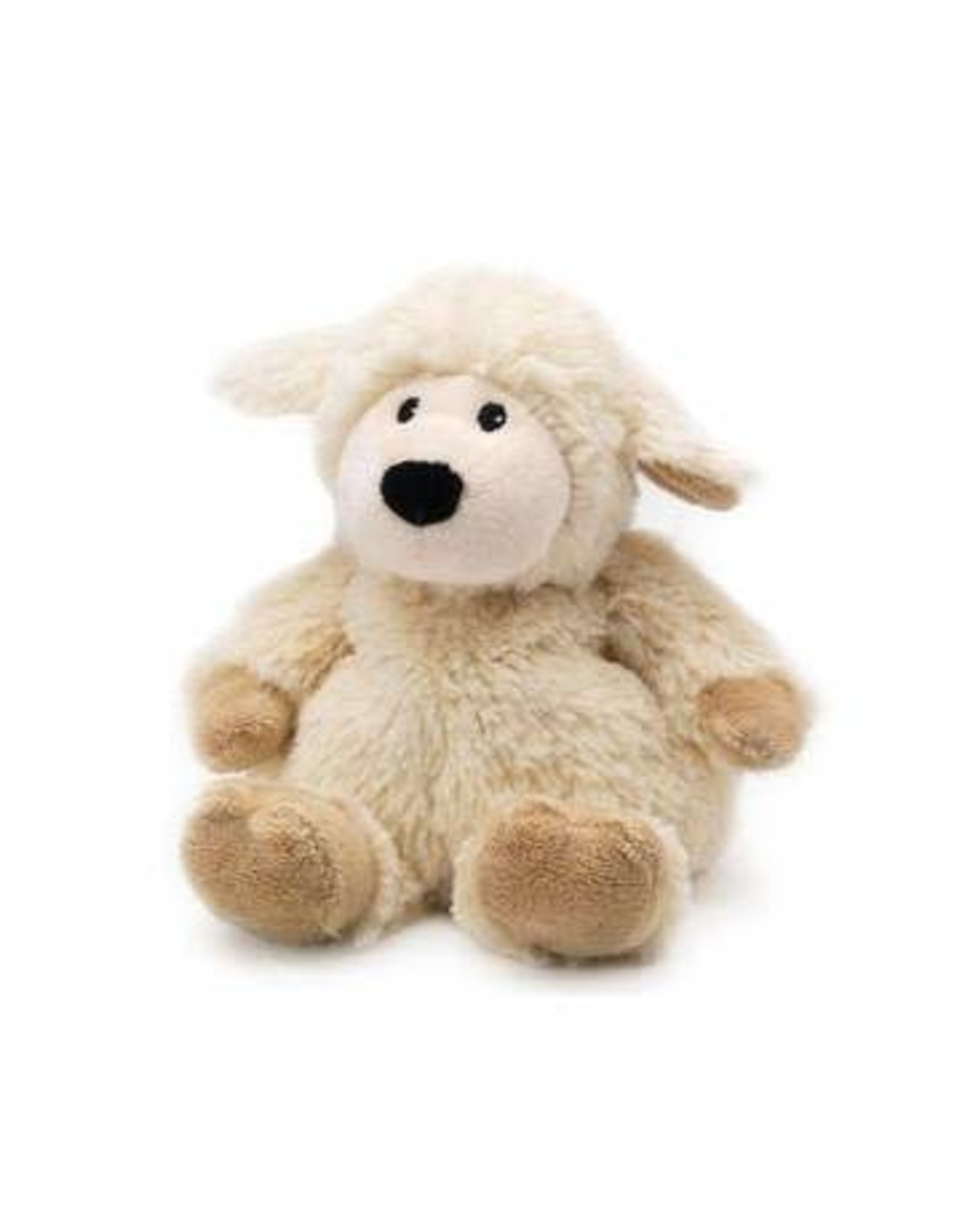 Intelex USA / Warmies SHEEP WARMIE JR