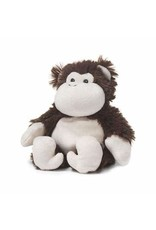 Intelex USA / Warmies MONKEY WARMIE JR