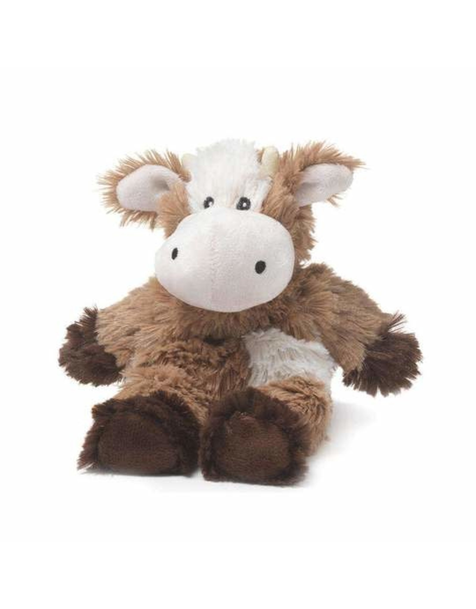 Intelex USA / Warmies COW WARMIE JR