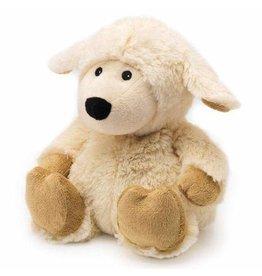Intelex USA / Warmies SHEEP WARMIE