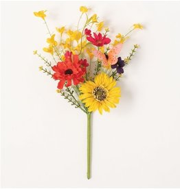 Sullivans WILDFLOWER MIX PICK