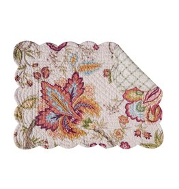 C and F Enterprises BETHANY PLACEMAT