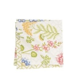 C and F Enterprises JEANETTE NAPKIN