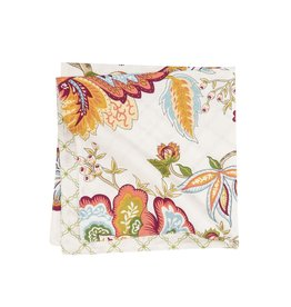 C and F Enterprises BETHANY NAPKIN