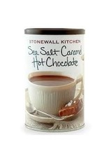 Stonewall Kitchen SEA SALT CARAMEL HOT CHOCOLATE