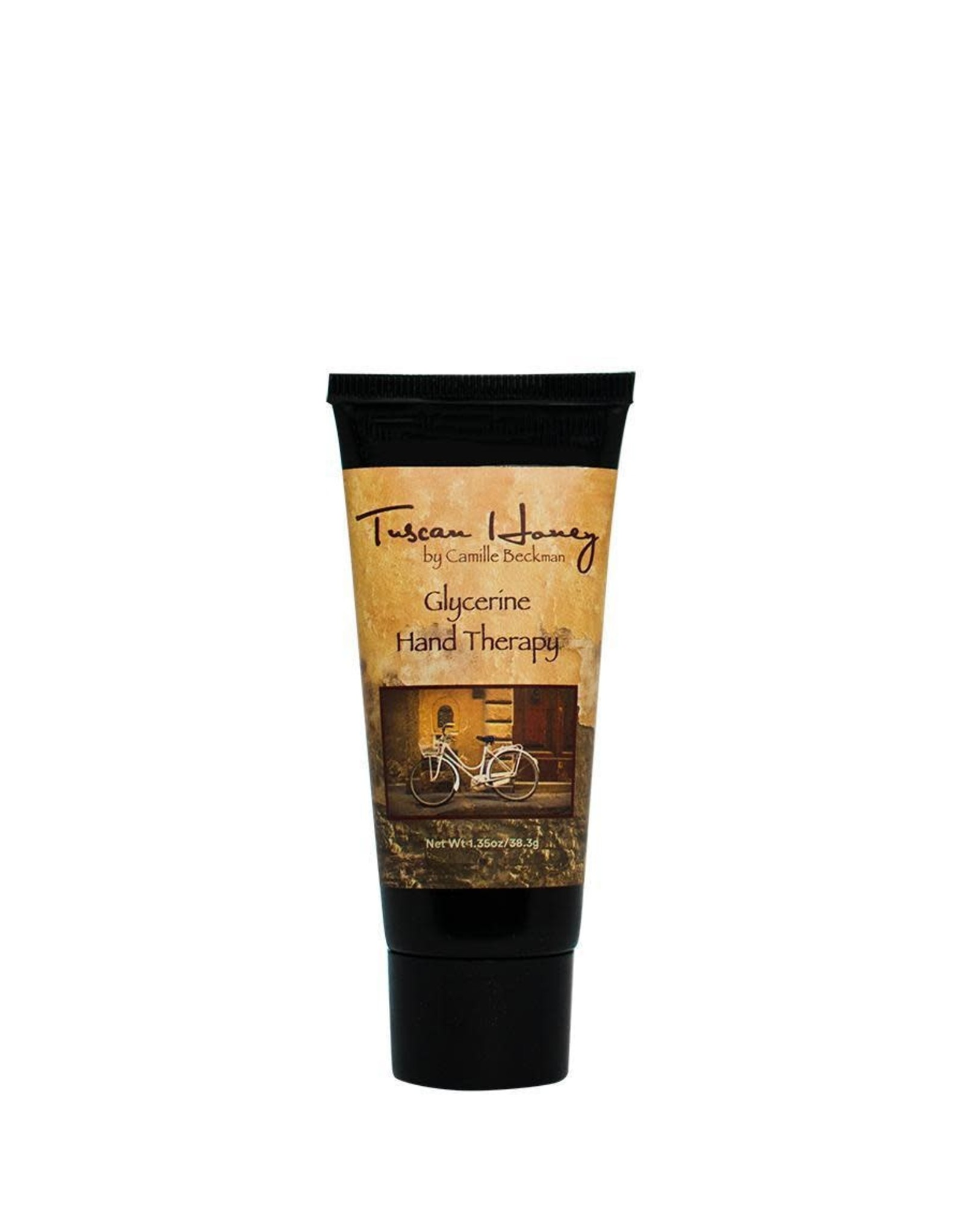 Camille Beckman 1.35oz GLYCERINE HAND THERAPY