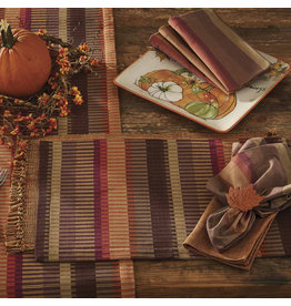 Park Designs FALLING FOR FALL PLACEMAT