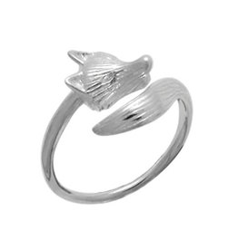 Boma FOX WRAP RING