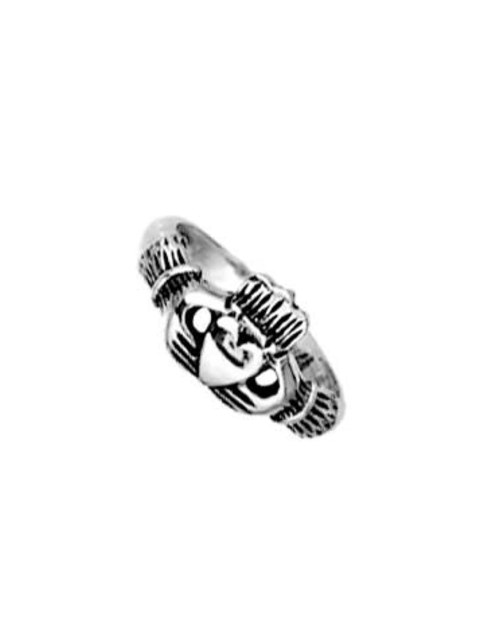 Boma IRISH WEDDING RING
