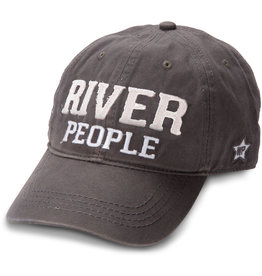 Pavilion Gift RIVER PEOPLE HAT