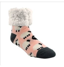 Pudus SHEEP SOCKS
