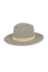TGB / Good Bead SUNSHINE RANCH HAT