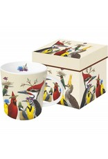 Paper Products Designs WOODY'S ANNUAL PARTY MUG IN A GIFT BOX