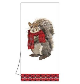 Paper Products Designs SPENCER KITCHEN TOWEL