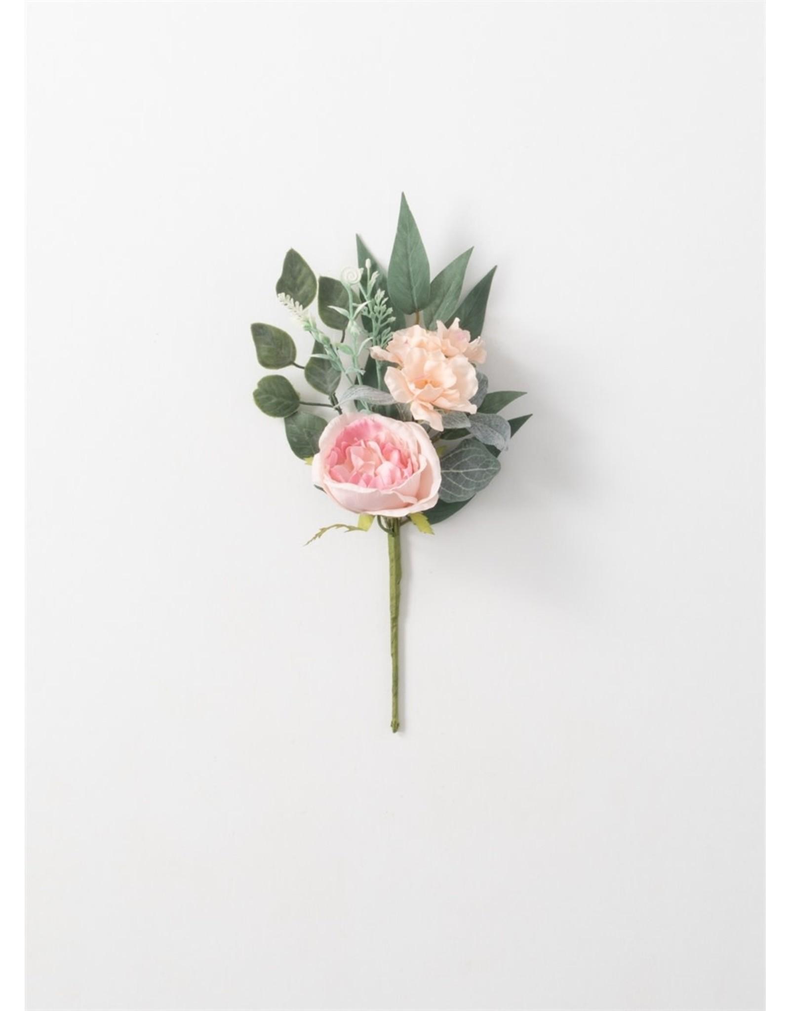 Sullivans RANUNCULUS ROSE PICK