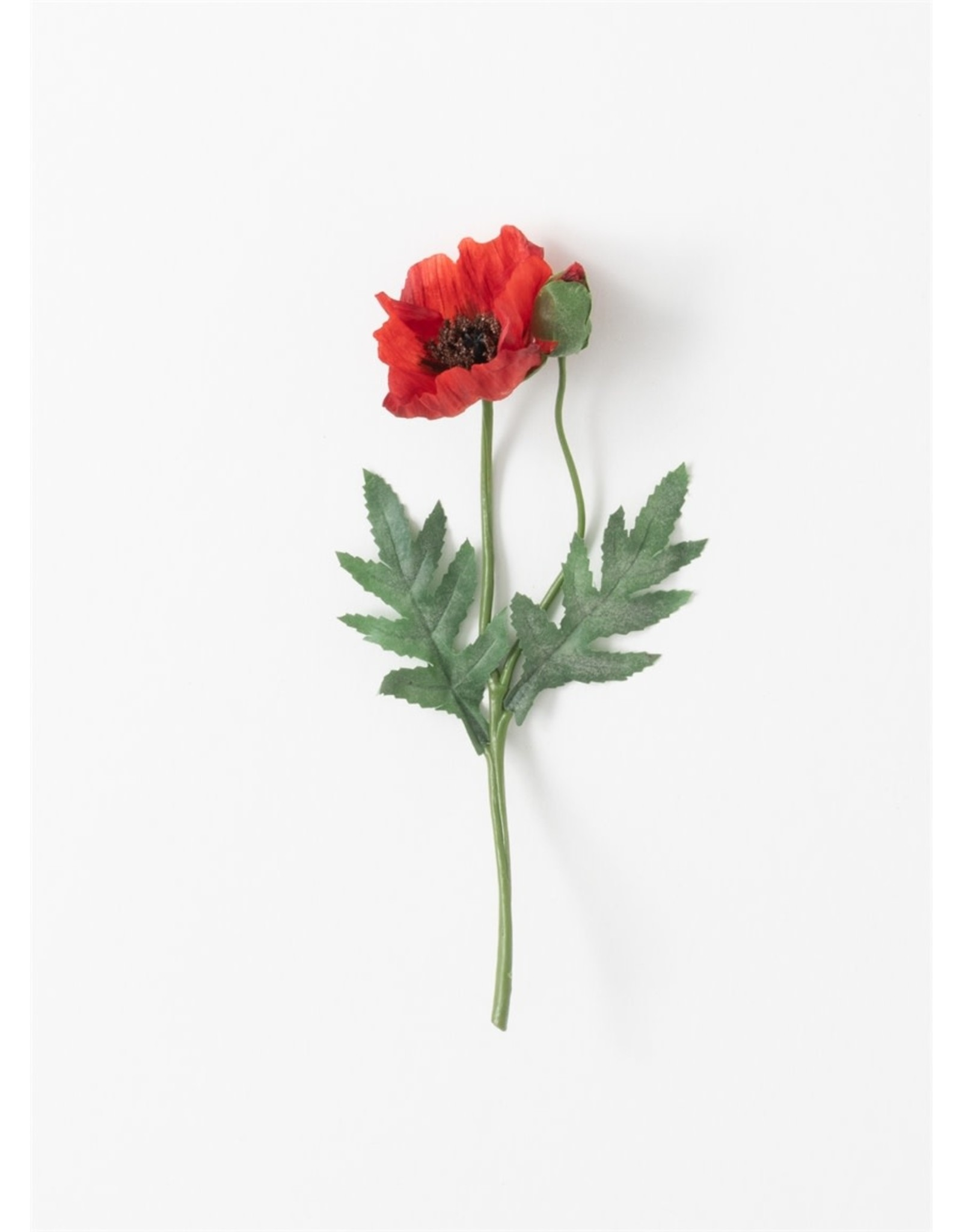 Sullivans POPPY STEM PICK