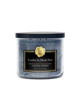 Stonewall Kitchen GENTLEMEN'S CANDLE