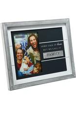 Pavilion Gift FAMILY FRAME